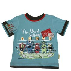 New Safari, Pet Clothes, Kids Boys, Kids Outfits, African, Tees, Mens Tops, T Shirt, Jeddah