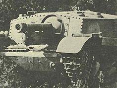 A tordai csata aranyérmese - Kupakői paprika Ww2 Tanks, Military Vehicles, Wwii, Army, History, Hungary, World War One, Red Peppers, Gi Joe