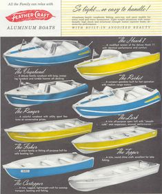 Vintage Sled, Vintage Boats, Best Fishing Boats, Rv Air Conditioner, Boat Restoration, Classic Wooden Boats, Boat Projects, Diy Boat, Old Boats