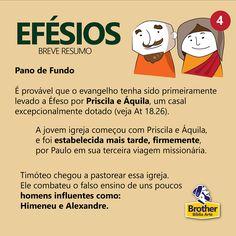 Efésios - 5