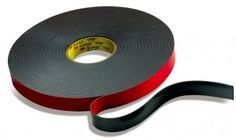 Industrial Adhesive Tape Manufacturers