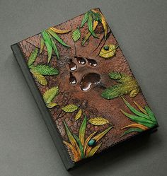 photo geek-fantasy-polymer-clay-book-covers-aniko-kolesnikova-1-16_zpsxwgl7ozz.jpg