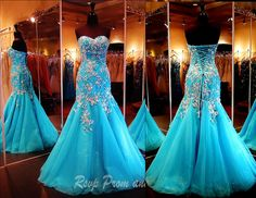T358160499-TURQUOISE PROM PAGEANT SHORT DRESS at RSVP PROM AND PAGEANT – Rsvp Prom and Pageant