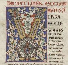 Bible de Saint-Yrieix. Fol 218 : détailhttp://www.bn-limousin.fr/items/show/2913