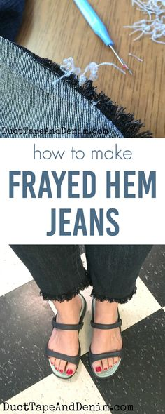 Fantastic Free Sewing Projects Clothes Refashioning Ideas Thrift Stores 32 Trendy Ideas Concepts I enjoy Jeans ! And a lot more I love to sew my own, personal Jeans. Next Jeans Sew Along I am pla Thrift Store Outfits, Thrift Store Refashion, Diy Clothes Refashion, Thrift Stores, Thrift Clothes, Upcycled Clothing Thrift Store, Thrift Store Art, Jeans Refashion, Refashioned Clothes