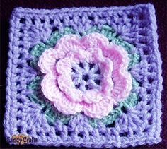 Rose_flower_crocheted_square_1_small