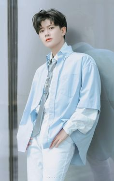 Queen Aesthetic, Chinese Boy, Rain Jacket, Windbreaker, Raincoat, Drama, Actors, Boys, Movies