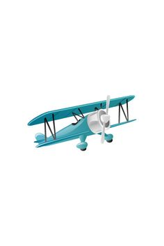 Airplane Vector Images #airplane #vector http://www.vectorvice.com/airplane-vector
