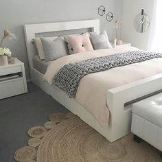 Happy Hump Day guys - this is an old pic, love my bedroom like this . . . #bedroom #interior #nordikspace #finahem #fashion #mynordicroom #whiteinterior #passion4interior #inspo #interior #interior123 #interior4all #interior9508 #scandinavianhome #scandinavianstyle #interiorforyou #interiordecor #home #homeinspo #easyinterieur #mrscarlissa #decor #interiorforinspo #nordic #nordicinspiration #simonsayshome #interior125 #interior444 #kajastef