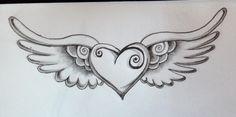 Afbeelding van http://orig04.deviantart.net/81fe/f/2009/027/c/6/heart_tattoo_by_zioman.jpg.