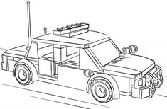 Lego City Coloring Pages . 30 Lego City Coloring Pages . Coloring Book City Coloring Pages Free New York City