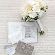 TheKnot.com - Wedding Planning - Wedding Ideas- Wedding Dresses