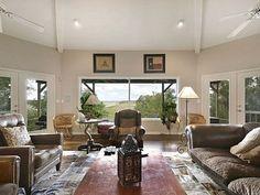 VRBO.com #246566ha - 2BR/2BA Serene Hill Country Home on Lake Travis with Hot Tub, Sleeps 8