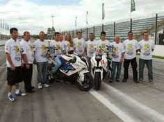 ENEMOTOS: Equipe Alex Barros Racing avalia de forma positiva...