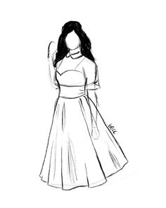1348 best fashion images on pinterest in 2018 fashion styles Mary Quant Fashion rebecca coleman on instagram window shopping is so calming dresses are from unique vintage brush tip is by tip top brushes fashion sketches