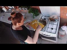 Gáspár Bea Konyhája - YouTube Cabbages, Youtube, Pizza, Youtubers, Cabbage, Youtube Movies, Sprouts