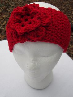 Check out this item in my Etsy shop https://www.etsy.com/listing/214290209/choose-your-color-crochet-headwarmer