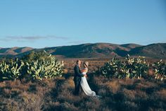 Lar Rattray is a freelance photographer based in South Africa, available for commissions worldwide. Wedding, Beautiful, Valentines Day Weddings, Weddings, Marriage, Chartreuse Wedding