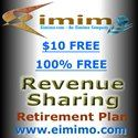 Have you joined Eimimo.com yet? Thousands have joined in the first few days because this is a unique and different income opportunity.  http://eimimo.com/?ref=64999
