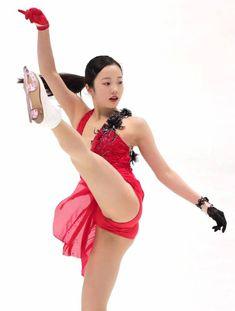 Prom Dresses, Formal Dresses, Ice Skating, Marines, Ballet Skirt, Sports, Google, Fashion, Athlete