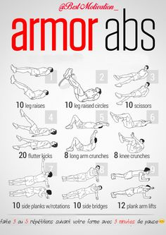 #workout #fitness
