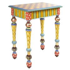 mackenzie childs inspired furniture - Google Search
