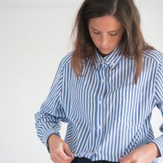 Shirt Blouses, Shirts, Button Down Collar, Shirt Price, Isabel Marant, Seasons, My Style, Best Deals, Sweaters