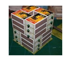 super ideas jewerly organizer diy box shabby chic – About jewelry organizer diy Craft Storage, Jewelry Organization, Jewerly Box Diy, Matchbox Crafts, Diy Jewelry To Sell, Diy Jewelry Box, Organiser Box, Diy Jewelry Organizer Box, Altered Boxes