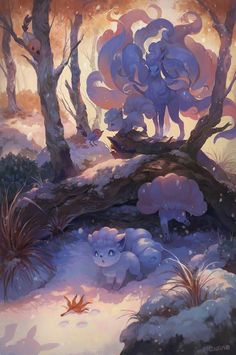 Beautiful alolan vulpix and ninetails pokemon fan art! Beautiful alolan vulpix and ninetails pokemon fan art! Pokemon Fan Art, Pokemon Legal, Guzma Pokemon, Pokemon Tattoo, Ninetales Pokemon, Alolan Vulpix, Dragonair, Pokemon Cupcakes, Pokemon Images