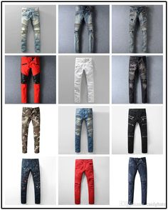 I found some amazing stuff, open it to learn more! Don't wait:https://m.dhgate.com/product/balmain-jeans-men-balmai-2016-hot-mens-designer/381461737.html