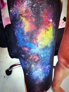 1000+ images about Skin Deep on Pinterest | Rabbit tattoos ...