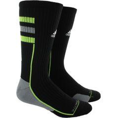 adidas NCAA Team Speed Crew Athletic Sock - Dick's Sporting Goods