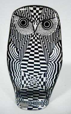 palatnik #owl
