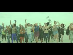 ▶ Puggy - Last Day On Earth (Something Small) - YouTube