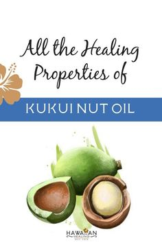 Meet Our Ingredients: Kukui Nut Oil. Natural skincare must have. Why you need to look for Kukui Nut Oil in the ingredients of your next beauty products. Organic Beauty, Organic Skin Care, Natural Skin Care, Natural Beauty, Organic Makeup, Diy Skin Care, Skin Care Tips, Diy Beauty Secrets, Beauty Products