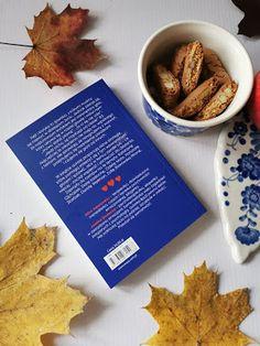 Nowele Domowe : Jak uciszyć wewnętrznego krytyka i uwierzyć w siebie Joanna Godecka, Alina Adamowicz recenzja