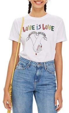 777004ee5e6 78 Best T-shirts images | Block prints, La perla lingerie, Sweatshirts
