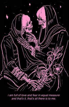 musterni-illustrates: made flesh amrit brar, - Welcome to my universe of art and chaos Ken Tokyo Ghoul, Skeleton Art, Psy Art, In Vino Veritas, The Villain, Skull Art, Ragnar, Aesthetic Wallpapers, Art Inspo