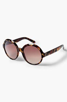 Mango - Ochelari de soare Brigitte Mango, Sunglasses, Shopping, Fashion, Manga, Moda, Fashion Styles, Sunnies, Shades