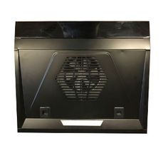 Range Hood Vent, Camping Needs, Rv Parts, Appliance Parts, Black, Boxing, Black People