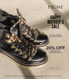 Dr. Martens, Hiking Boots, Combat Boots, Shoes, Tents, Zapatos, Shoes Outlet, Shoe, Footwear