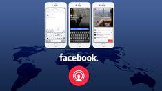 facebook-live-tera-video-ao-vivo-ilimitado-e-novos-recursos