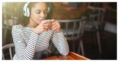 11 Websites To Find Free Audiobooks Online