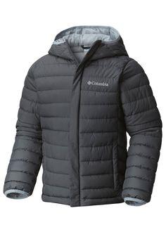 ceb0f07a0 boys winter coats