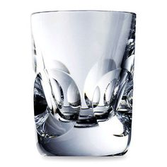 Baccarat, Orion shot glass