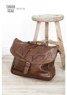 c1c43043374 Cowboysbag - Bag Miami Mode Tassen, Handtas Patronen, Lederen Sieraden,  Lederen Tassen,
