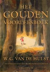 W.G. van de Hulst, Het Gouden voorleesboek Holland Netherlands, Dutch Artists, We Remember, Old Toys, My Childhood, Childrens Books, Memories, Funny, Movie Posters