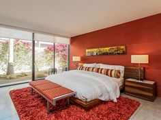 Louez la luxueuse maison de vacances de Leonardo DiCaprio | Maison et Demeure