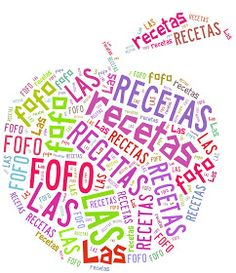 . Tostadas, Carne Picada, Blog, Cute, Recipes With Potatoes, Spanish Omelette, Crock Pot, Legumes, Breakfast Bagel