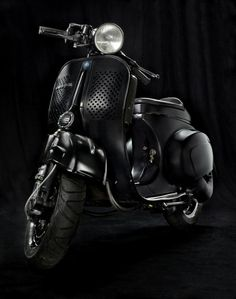 To know more about Vespa Espresso Racer, visit Sumally, a social network that gathers together all the wanted things in the world! Featuring over 395 other Vespa items too! Vespa Sprint, Vespa Gts, Piaggio Vespa, Vespa 50 N, Moto Vespa, Scooters Vespa, Lambretta Scooter, Scooter Motorcycle, Motor Scooters
